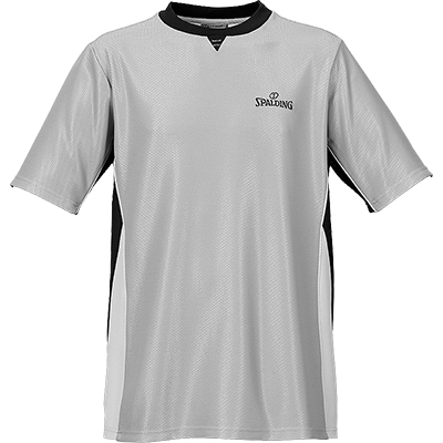 Spalding Referee Shirt Pro