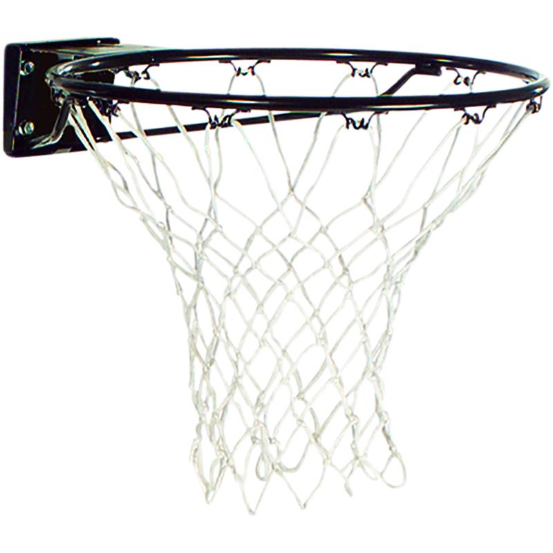 Spalding NBA Standard Rim