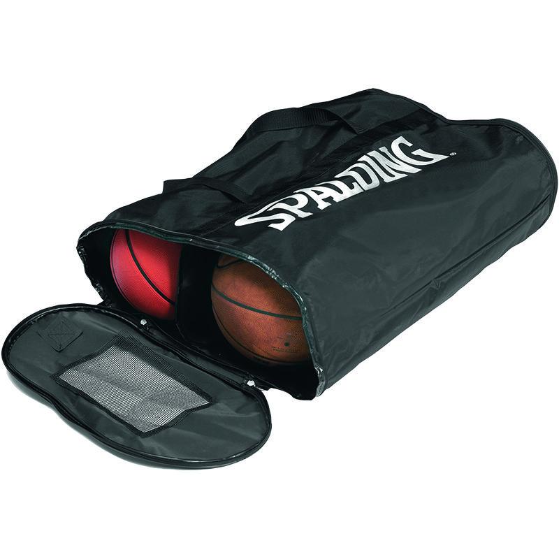 Spalding Ballbag Soft_open