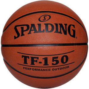 Spalding TF 150 Basketball