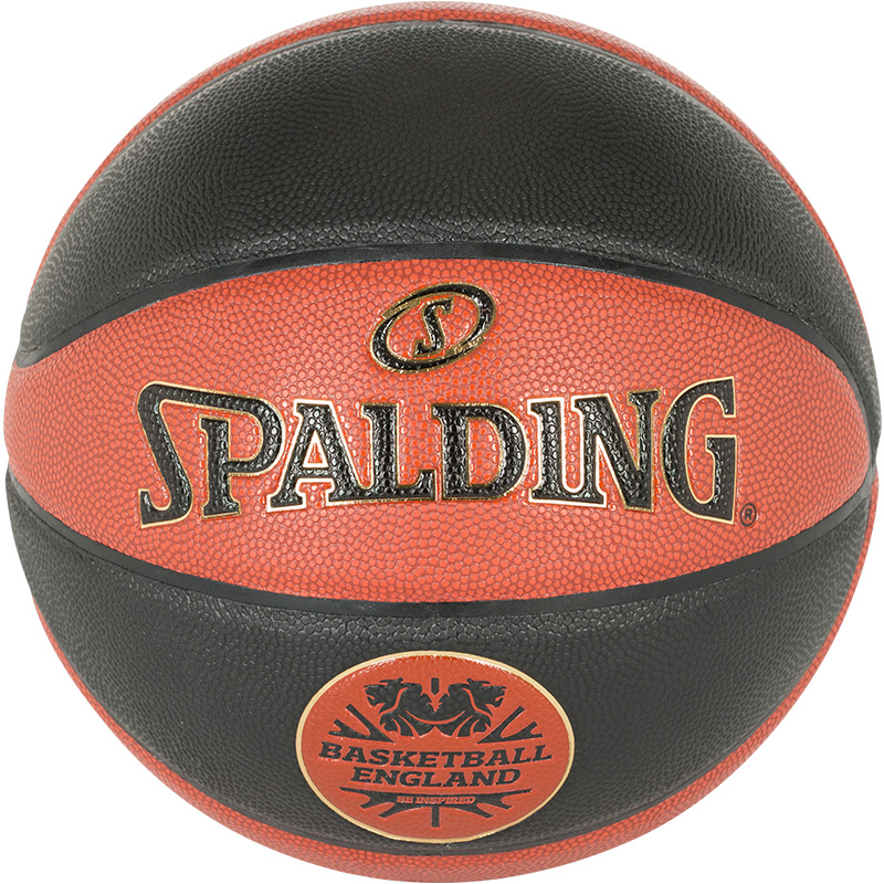 BE TF 1000 Legacy Basketball x20 RRP £1619.79