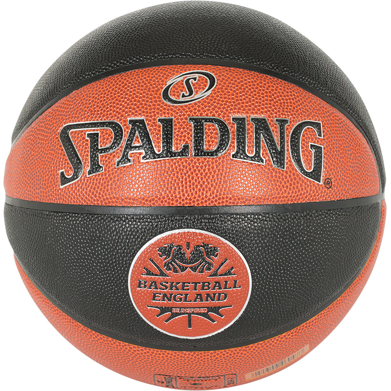 BE TF 500 Basketball x12 RRP £619.87