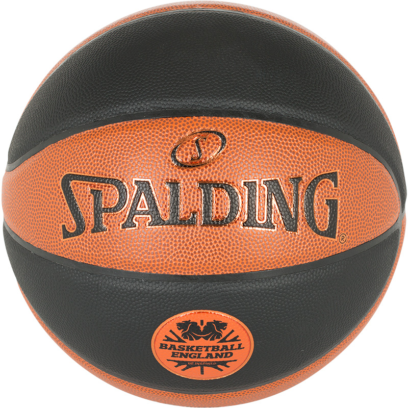 BE TF 250 Basketball x12 RRP £439.87