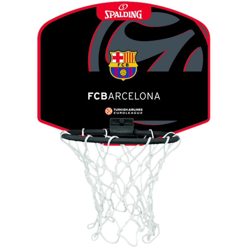 Spalding El Miniboard FC Barcelona
