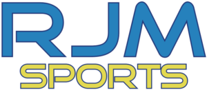 55fd1a00d91f RJM SPORTS - Central Scotland s Largest Sports Store