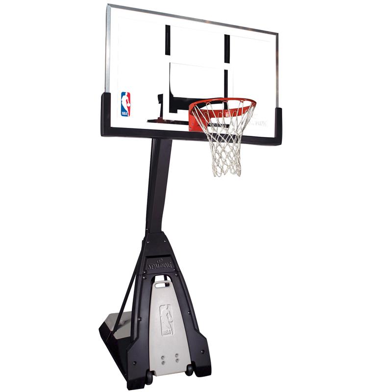 Spalding NBA Beast Portbale