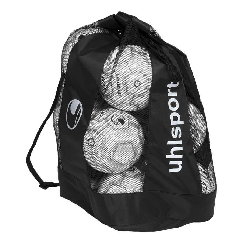 Uhlsport 12 Football Ball Bag