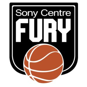 Falkirk Fury Logo