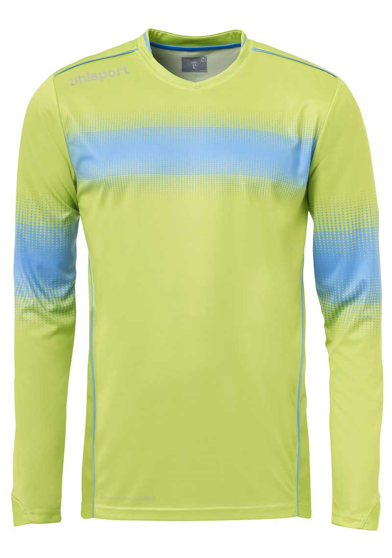 uhlsport Eliminator Goalkeeping Shirt