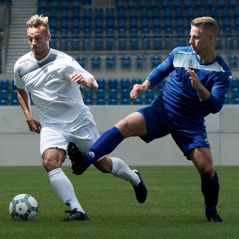uhlsport Liga 2.0 Range