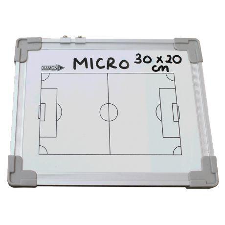 Diamond Mirco Tactic Board