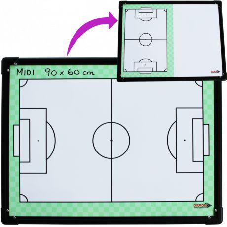 Diamond Midi Tactic Board