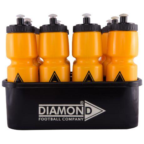 Diamond 10 Bottle Set