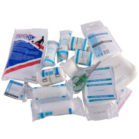 Diamond Standard Medical Refill