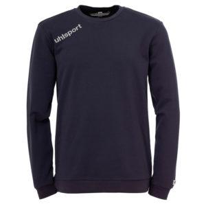 uhlsport Essential Sweatshirt Navy