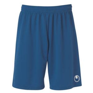 uhlsport Centre Basic II Shorts Navy14