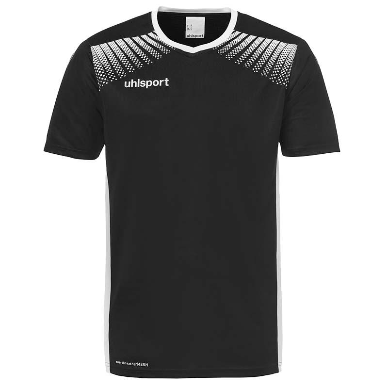 Uhlsport Goal Short Sleeve Shirt