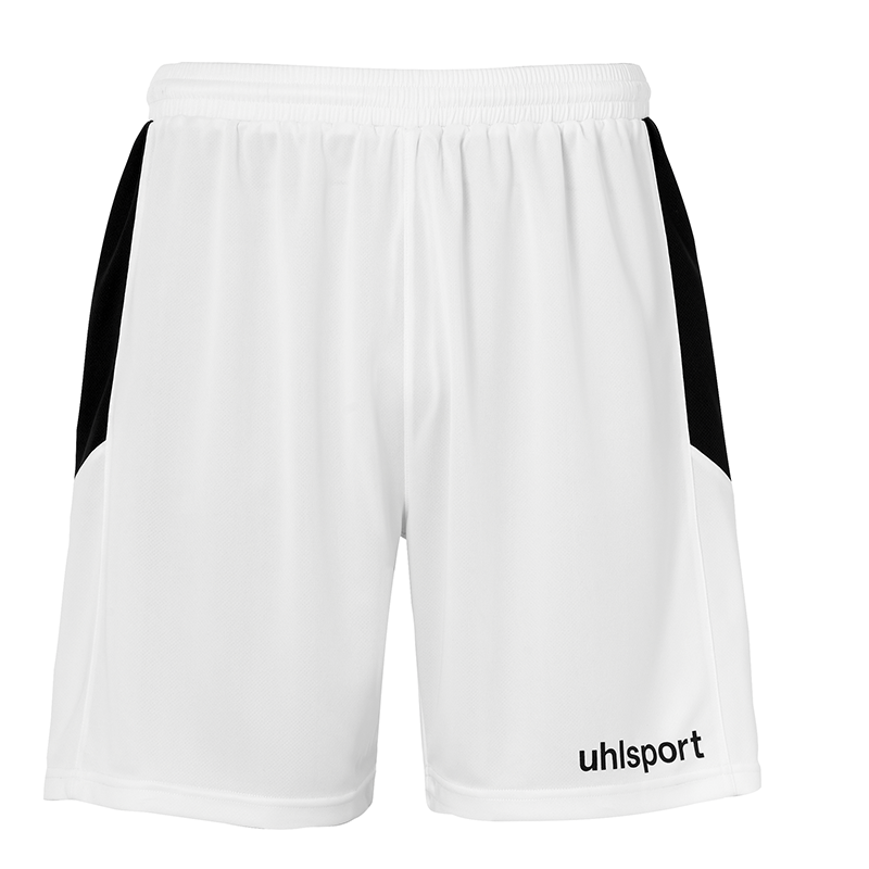 Uhlsport Goal Shorts