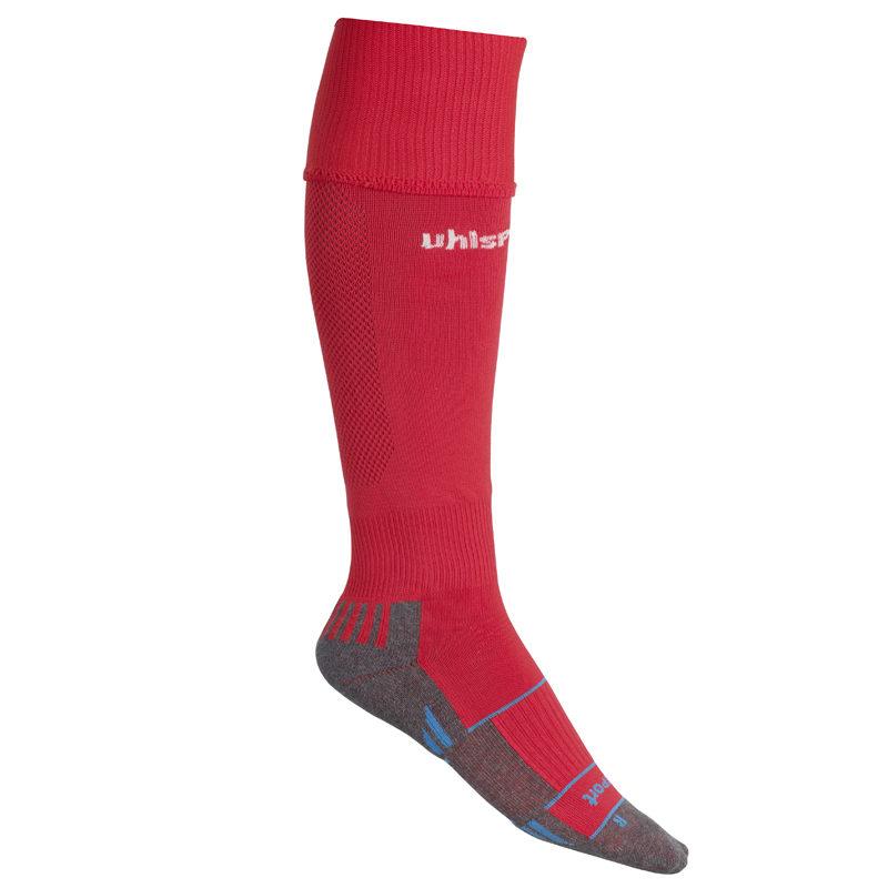 Uhlsport Team Pro Player Sock
