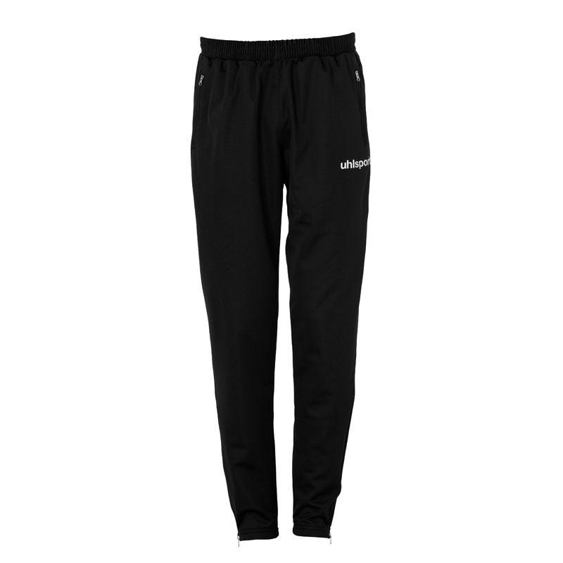 Uhlsport Classic Pants