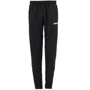 uhlsport Essential Performance Pants Black