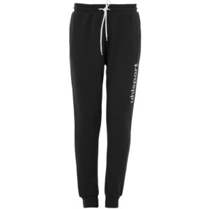 uhlsport Essential Modern Sweat Pants Black