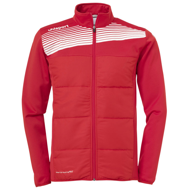 Uhlsport Liga 2.0 Multi Jacket