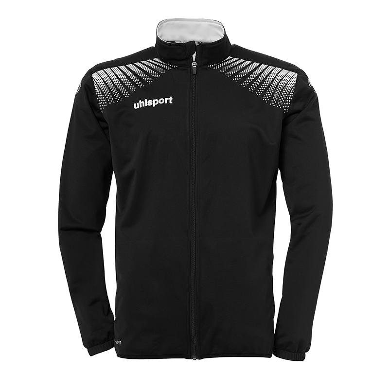 Uhlsport Goal Classic Jacket