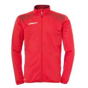 uhlsport Goal Classic Jacket Red Burgundy