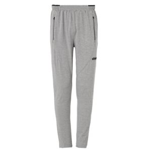 uhlsport Evo Pants Dark Grey Melange Black