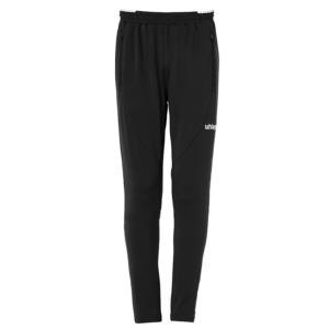 uhlsport Evo Pants Black