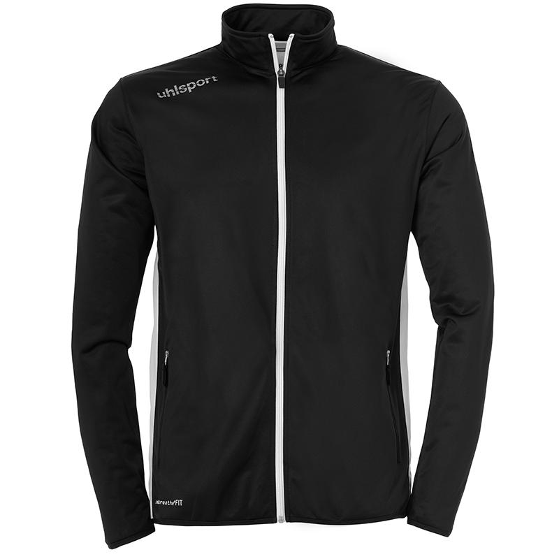 Uhlsport Essential Classic Suit
