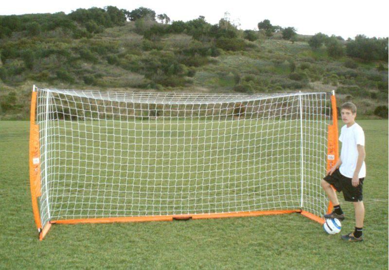 Bownet 12' x 6' Goal