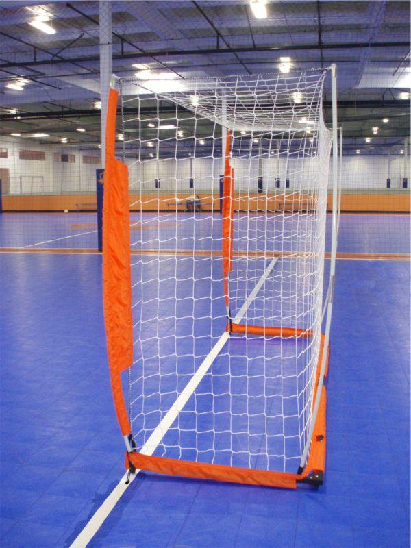 Bownet 2m x 3m Futsal Goal