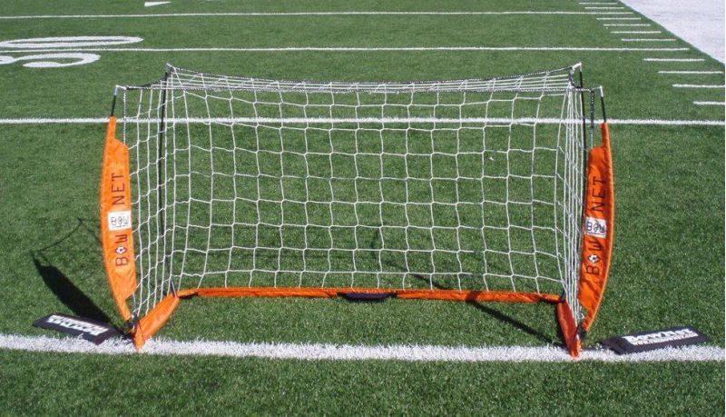 Bownet 5' x 3' Goal