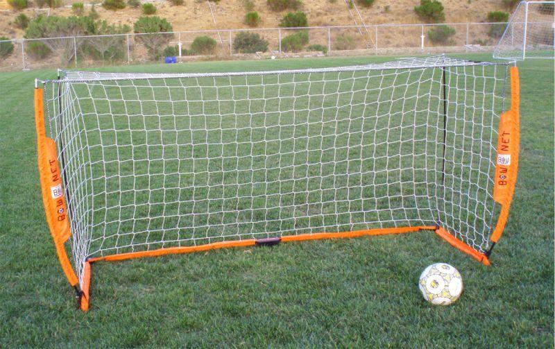 Bownet 8' x 4' Goal