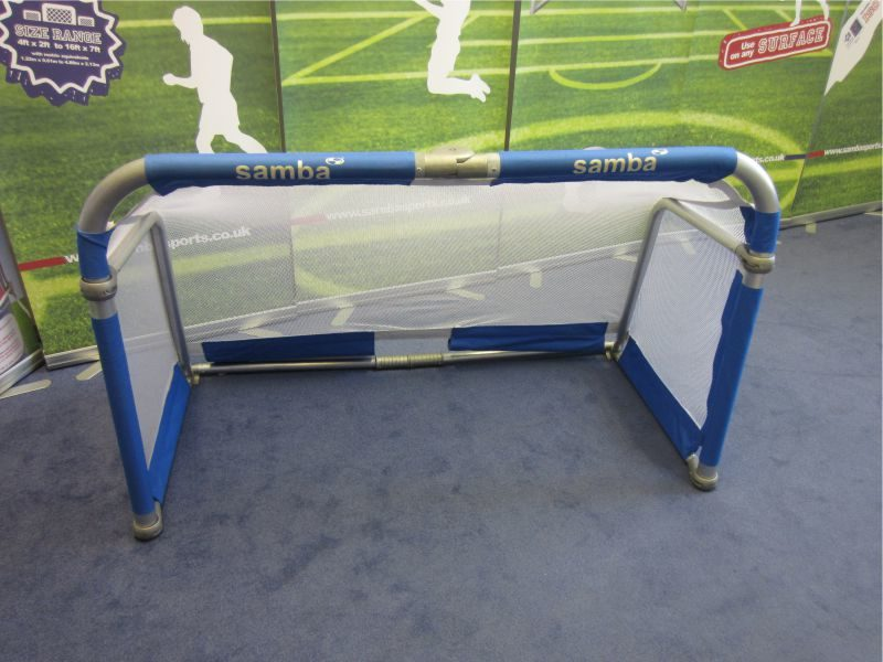 Replacement Net for Samba Aluminium Goal