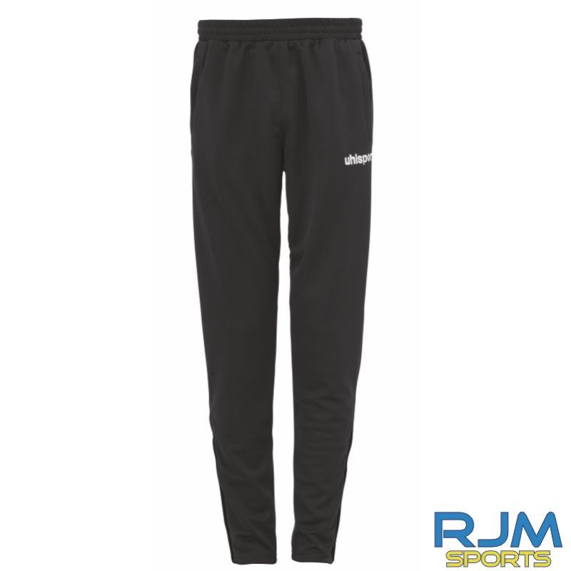 Uhlsport Essential Performance Pants