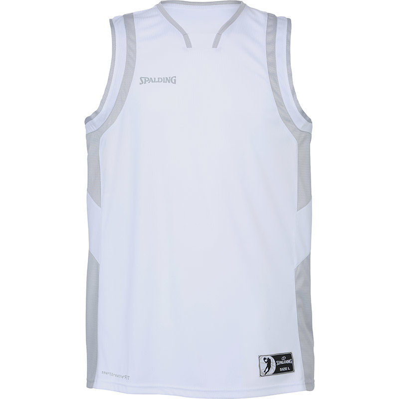 Spalding All Star Tank Top