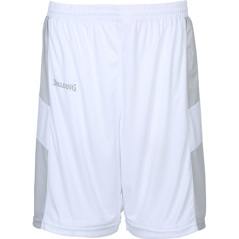 Spalding All Star Shorts