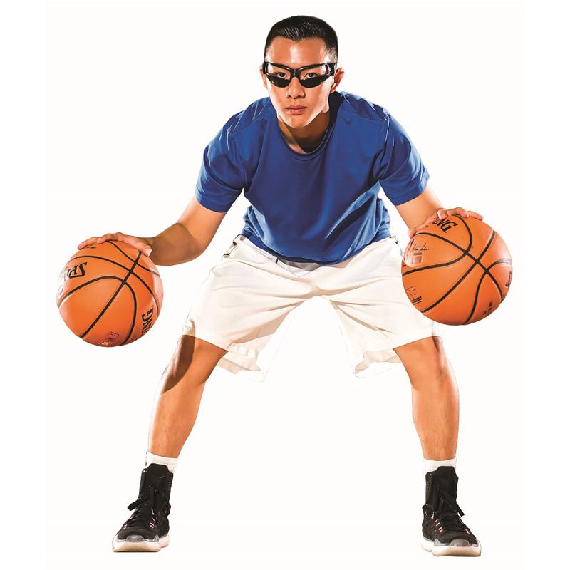 Spalding NBA Dribble Goggles