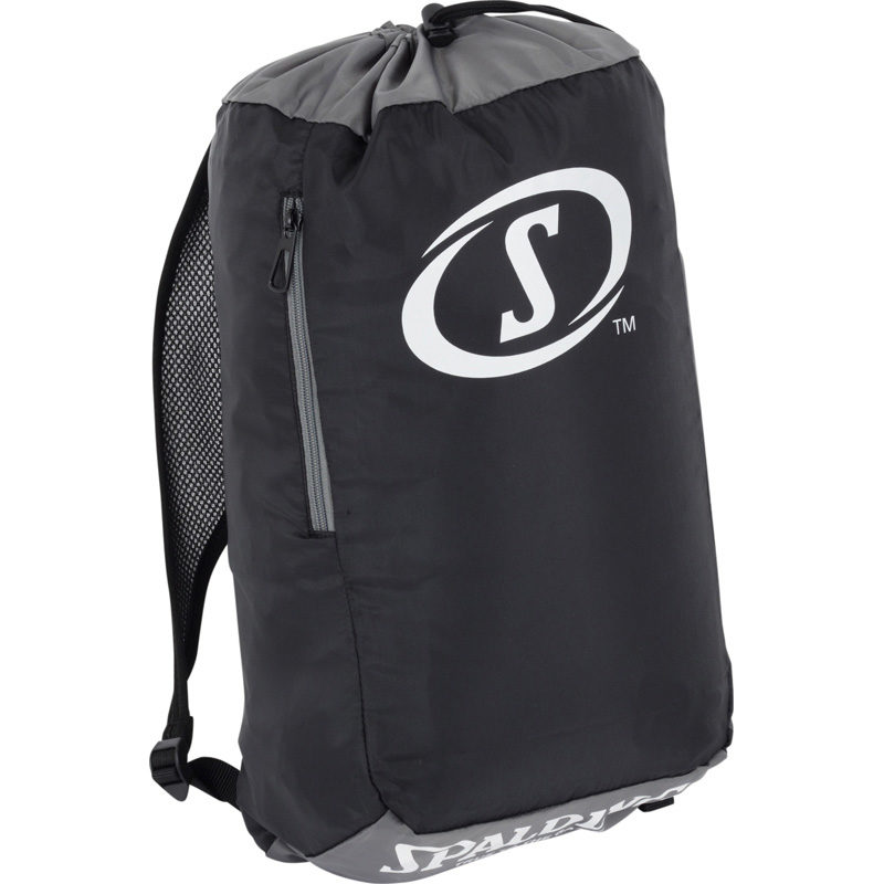 Spalding Sackpack Adult
