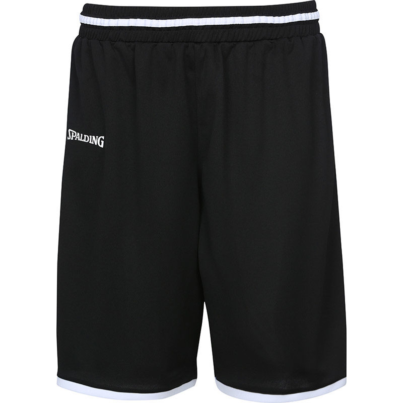 Spalding Move Shorts