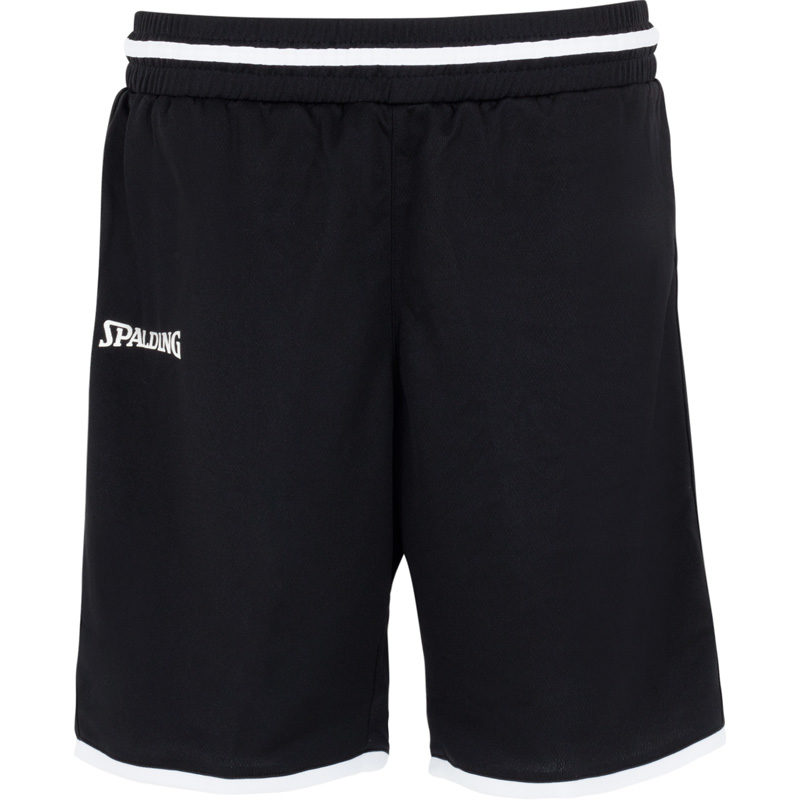Spalding Move Shorts Women