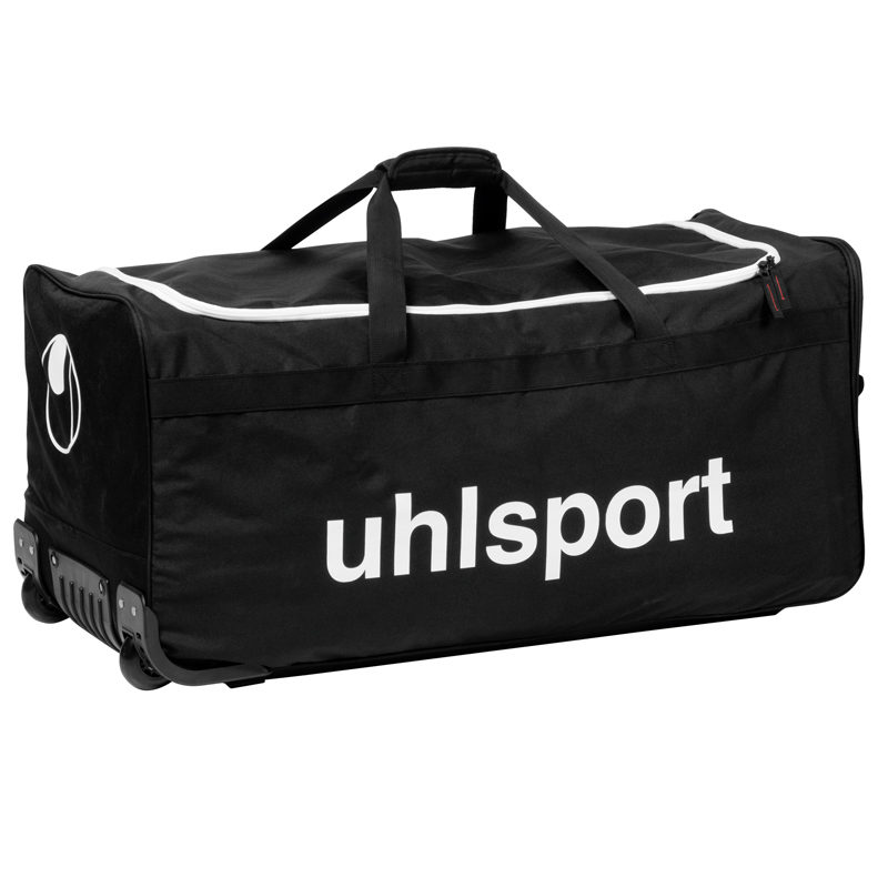 Uhlsport Essential 2.0 110 L Travel & Team Kit Bag