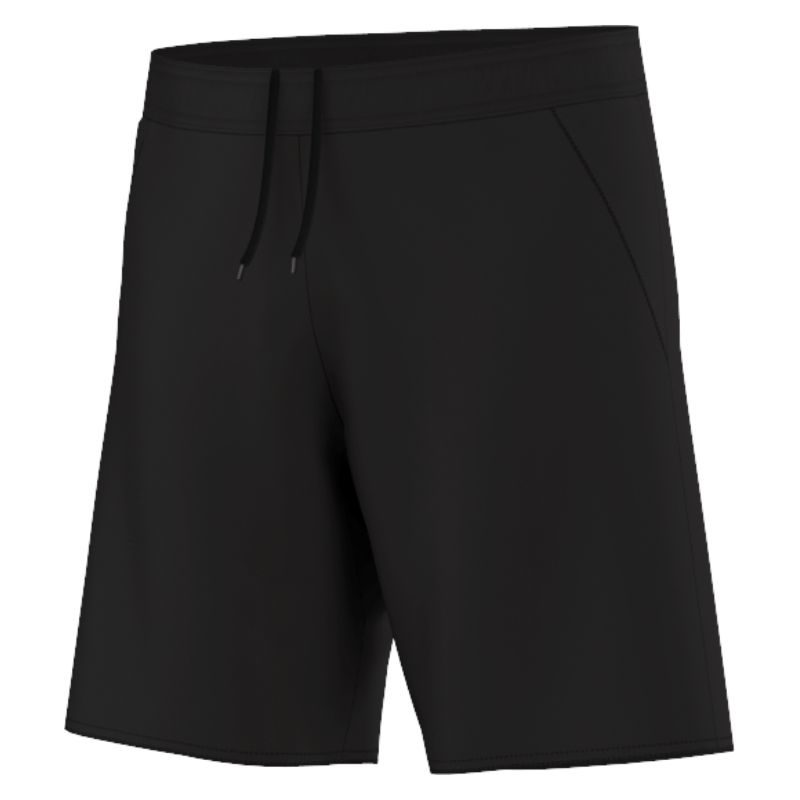 Adidas Referee 16 Short