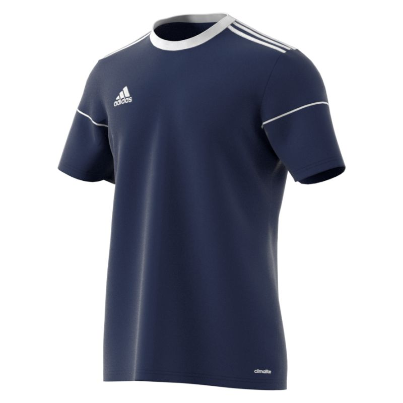 Adidas Squadra 17 Short Sleeve Match Shirt