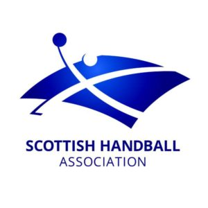Scottish Handball