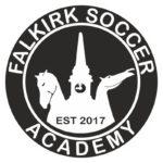 Falkirk Soccer Academy