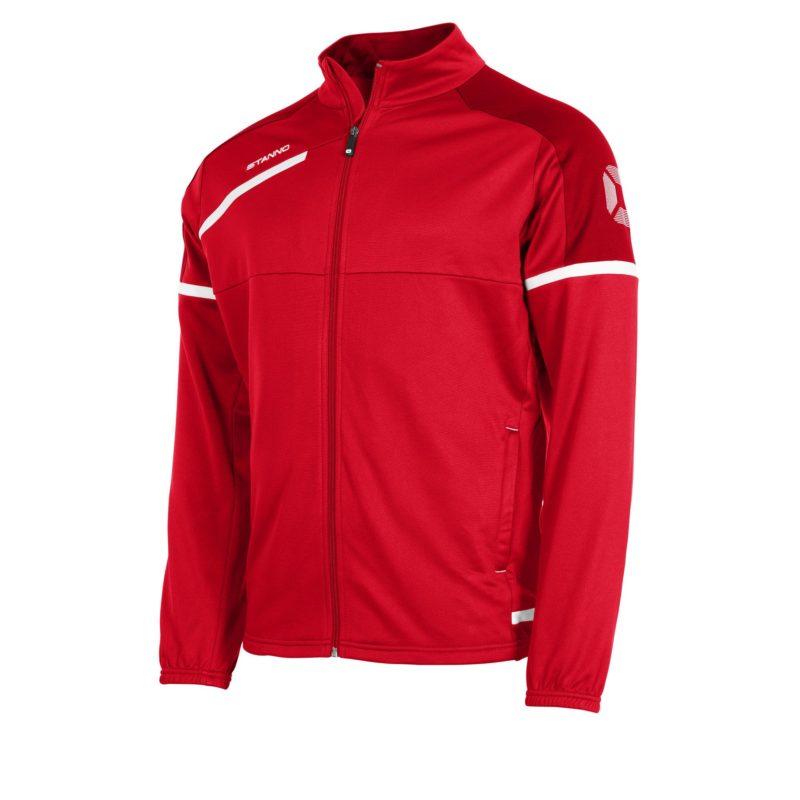 Stanno Prestige TTS Jacket Full Zip